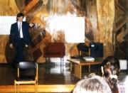 Trener 1995