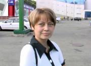 Olga Somova