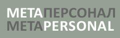 НЛП в России: тренинги, обучение, курсы Питер